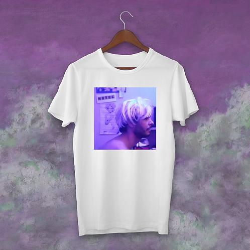 ¡Camiseta! Cineparayso Limited TB02