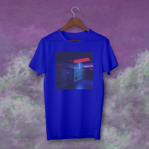 T-Shirt! Cineparayso Viral TT010203