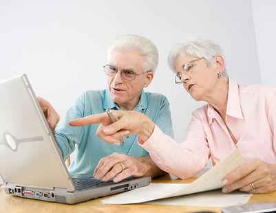Senior Couple pic.jpg