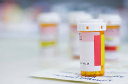 Prescription Drug Plans
