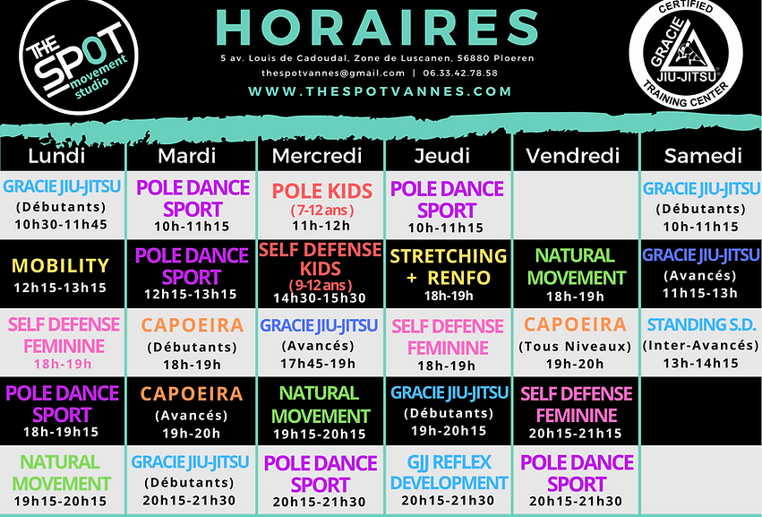horaires THE SPOT (3).png