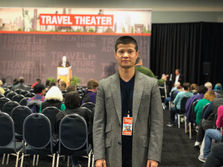 ND Travel Show DC.JPG