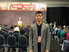 ND Travel Show DC.JPG
