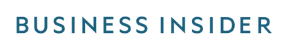 Business Insider Logo 2.png