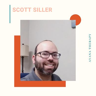 Scott Siller