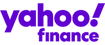 yahoo finance logo transparent.png