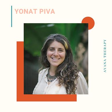 Yonat Piva
