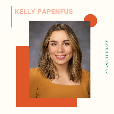 Kelly Papenfus
