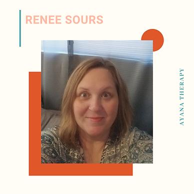 Renee Sours
