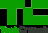 techchrunch logo transparent.png