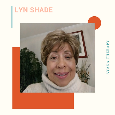 Lyn Shade