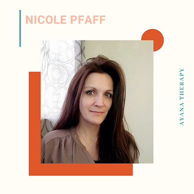Nicole Pfaff