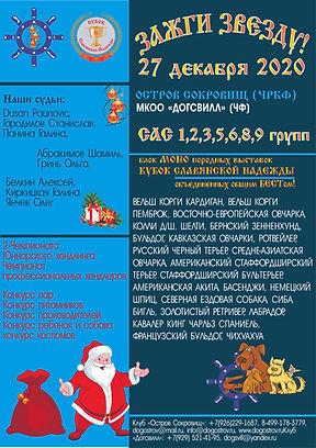 РекламаВыставки_27.12.20_темносиняя.jpg