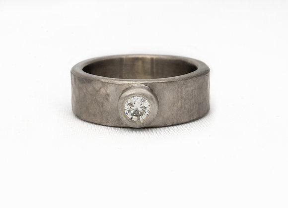 Damond Ring