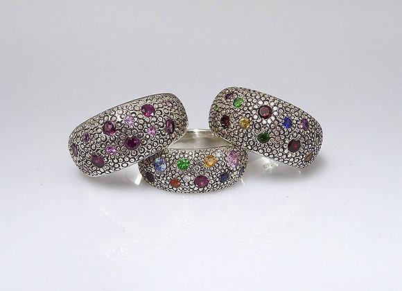 Maisy Ring