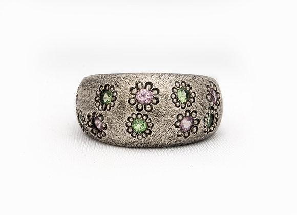 Stg Maisy Ring