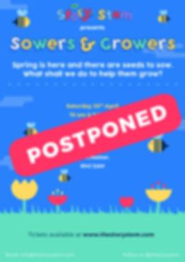 Sowers & Growers_postponed 2-01.jpg