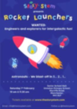 Rocket Launchers-01.JPG