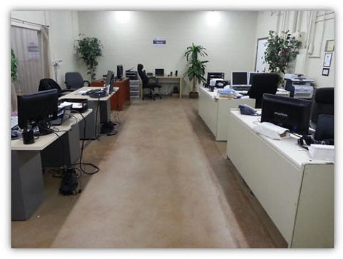 JRealty HQ office