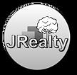 JRealty Flair Logo