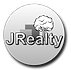 JRealty Flair