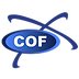 COF_logo-color.png