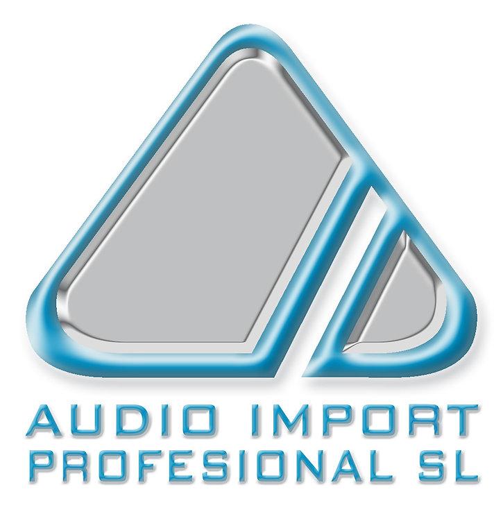 Equipamiento Profesional Audio Vídeo Iluminación