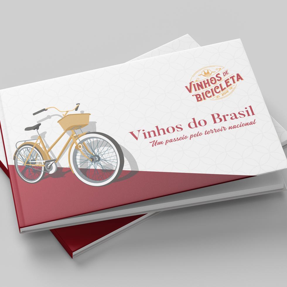 Vinhos de Bicicleta_Ebook Vinhos do Brasil