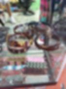 aXVBl7MAikKfKD2P7aZFfQ.jpg