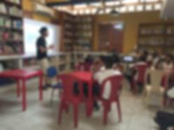 Conferencia_Niños_Imagen_7.JPG