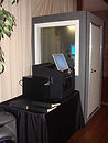 Karaoke Recording Booth Rental.jpg