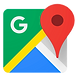 logo google maps restaurant les 3 ours risoul.png