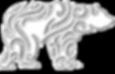 logo restaurant les 3 ours risoul.png