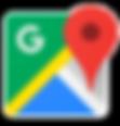 logo_google-maps_edited.png