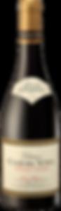 CAZAL-VIEL-VIEILLES-VIGNES- restaurant les 3 ours risoul