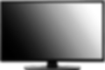 televiseur decoupe_edited.png