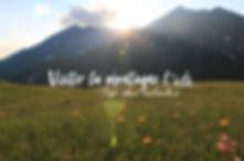 Activités-montagne-en-été.jpg