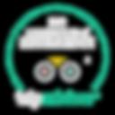 2019-white-tripadvisor-certificate-of-ex
