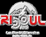 logo risoul 50 ans - les 3 ours.png