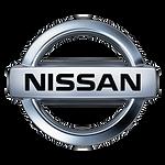 Nissan-logo-2013-1440x900[1].png