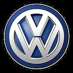 Volkswagen-logo-2015-1920x1080[1].png