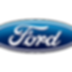 Ford-logo-2003-1366x768[1]_edited.png