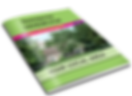 Resident's Handbook