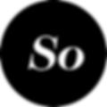 SoGlos Logo