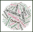 Safeguarding/Child Protection