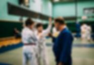 JudoKids2.jpg