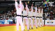 JudoKataShow2016.jpg