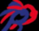 BJA-Logo-Simple.png