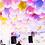 """Thumbnail: 【10個裝】10"""" 啞光圓形乳膠氣球 Thicker Matte Balloon"""