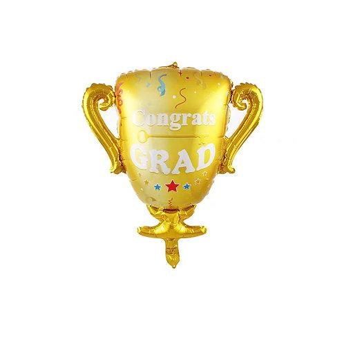 迷你畢業獎杯 Mini Trophy